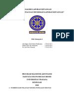 RMK SAP 9 FIXS.docx