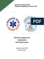 PROTOCOLO_MEDICO_DE_TRANSPORTE_PRE-HOSPITALARIO.pdf