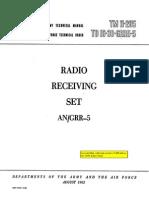 ANGRR5TM11-295
