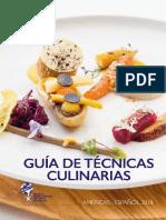 Guia de Tecnicas Culinarias Digital (0)