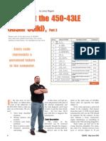 2003_5_04.pdf