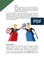 POLARIZACIÓN POLÍTICA.docx