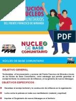NBC.pdf