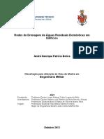 Redes de Drenagem de Águas Residuais Domésticas em Edifícios.pdf