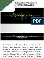 radiologiaenpacientespolitraumatizados-110725205946-phpapp01