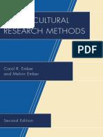 Cross-CulturalResearchMethods.pdf
