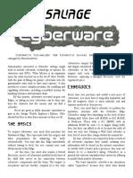 Cyberware.pdf