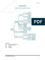 protokol_terapi_malaria.pdf