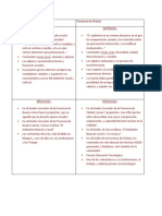 DISEÑOS-CURRICULARES.docx