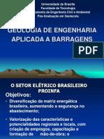 Ge Barragem Diniz Apresent