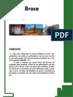Estacas-broca.pdf