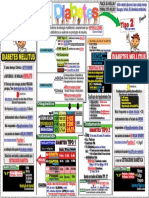 diatetes Tipo 1 e Tipo 2-PDF.pdf