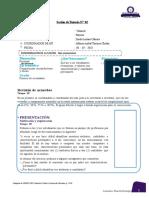 ATI1-S02-Dimensión personal.doc