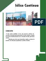 ESTACA~1.PDF