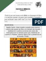 curso biblicoI_docx