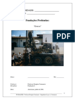 estacas_(6).pdf