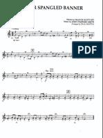 Alto-Sax-1.pdf