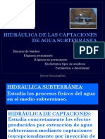 4_Hidráulica de las captaciónes subterráneas (V4)