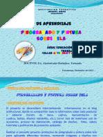 proyectodeaprendizaje-121130112504-phpapp02