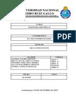 GRUA-PUENTE-BIRRAIL (1)