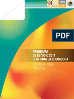 nuevo_pep_2011_corregido.pdf