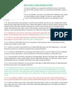 Parents, Family.pdf