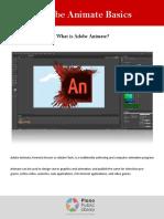Animate-Basics.pdf