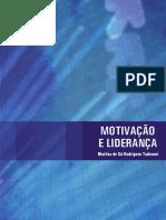 MOTIVAÇÃO E LIDERANÇA1234hunel.pdf