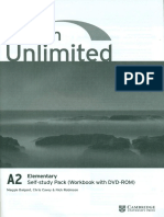 English_unlimited_a2_self-study_pack_697743.pdf