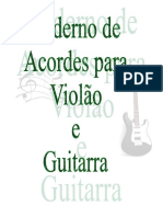 Chords Guitar Book.pdf