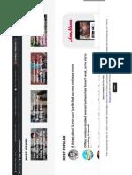 Screen Shot 2018-10-28 at 6.18.07 PM.pdf