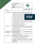 SOP AUDIT INTERNAL REVISI.docx