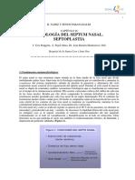 048 - PATOLOGÍA DEL SEPTUM NASAL. SEPTOPLASTIA.pdf