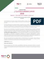 Convocatoria_Pasos_Latinoamericanos2018