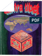Tantra-Tibet.pdf