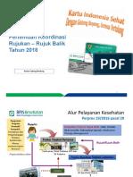 PRB.pdf