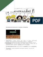 RECURSOS ESTILÍSTICOS O FIGURAS LITERARIAS.docx
