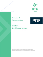 estado de produccion.pdf