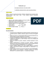 Práctica No 3_0.pdf