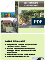 PAPARAN Bank Sampah (1)