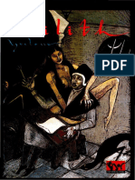 326218892-Aquelarre-Lilith-pdf.pdf