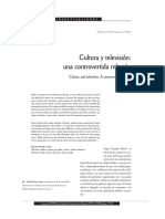 Dialnet-CulturaYTelevision-2259914.pdf