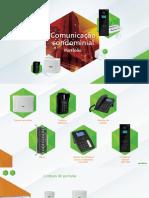 Catálogo virtual comunicação condominial.pdf