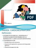 RCPCARDIACO.pdf