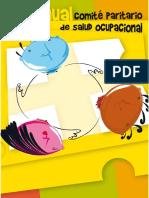 1-Libro-Copaso.pdf