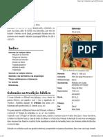 Salomão – Wikipédia, a enciclopédia livre.pdf