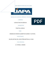 Actividad 4 Practica J.  Wilson.docx