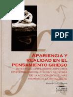 Marcelo D. Boeri, Apariencia y realidad en el pensamiento griego.pdf