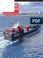 MaritimeReporter-2018-08.pdf