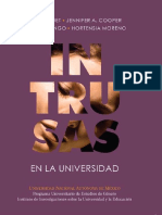 intrusas_en_la_universidad.pdf